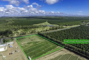 L3 Moore Park Road, Welcome Creek, Qld 4670