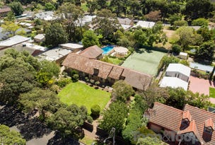 2-4 French Street, Netherby, SA 5062