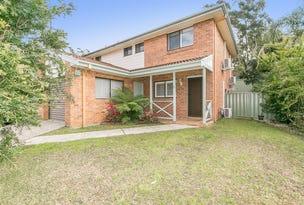 Unit 8, 31 Jirrang Road, Narara, NSW 2250