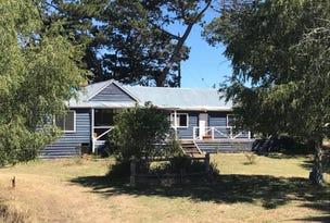 272 Blackburn Creek Road, Dalgety, NSW 2628