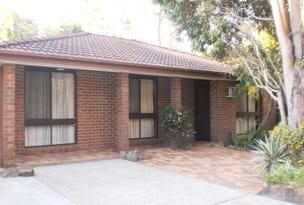 36 Helen Avenue, Lemon Tree Passage, NSW 2319