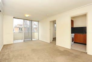 15/60 O'Shanassy St, North Melbourne, Vic 3051