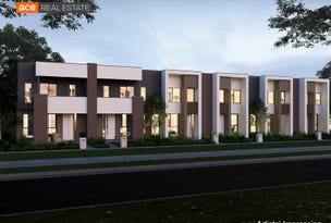 Lot 933-934-943-944 Tom Roberts Parade, Point Cook, Vic 3030