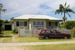 18 OCEAN AVENUE, Stuarts Point, NSW 2441
