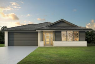 Lot 648 Eyre Court, Lavington, NSW 2641