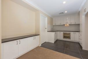 1-10/513 Alldis Ave, Lavington, NSW 2641