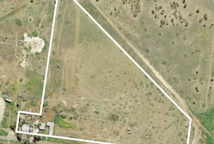 Lot 51 Boomi St, Brewarrina, NSW 2839