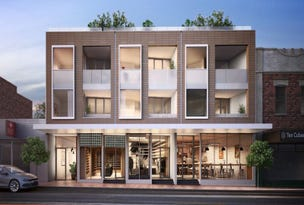 305/1483 Malvern Rd.. Construction Starting soon, Malvern, Vic 3144
