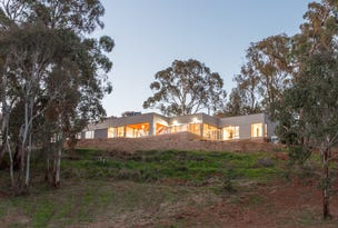 297 Giles Road, Springside, NSW 2800