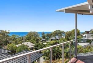 6 Coastwatch Close, Korora, NSW 2450