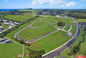 Lot 23 EPIQ Stage 2, Lennox Head, NSW 2478