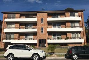 22/44-48 Rutland Street, Allawah, NSW 2218