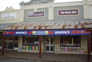 22 Sladen Street, Henty, NSW 2658