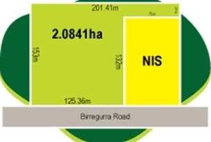 415 Birregurra Road, Birregurra, Vic 3242