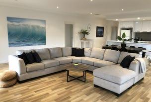 8 Tern Terrace, Middleton, SA 5213
