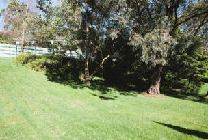 2-4 Toora Road, Foster, Vic 3960
