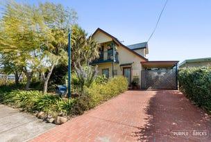 51 Helena Avenue, Emerton, NSW 2770