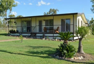 173 Thomasson Road, Charters Towers, Qld 4820
