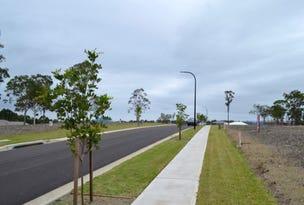 Lot 722, 81 Station Street, Bonnells Bay, NSW 2264