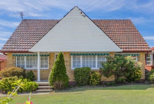 41 Fraser Street, Jesmond, NSW 2299