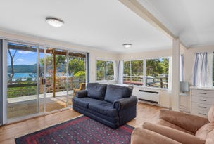 11 Batchelor Street, White Beach, Tas 7184