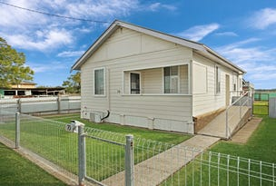 70 Louth Park Road, South Maitland, NSW 2320