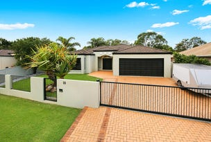 23 Midden Place, Pelican Waters, Qld 4551