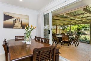 2 Pacific Place, Brunswick Heads, NSW 2483
