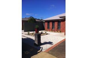 19a Saxby Drive, Strathfieldsaye, Vic 3551