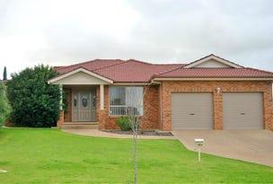 84 Atherton Crescent, Tatton, NSW 2650