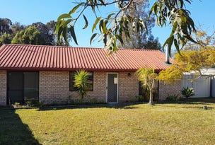 4 Gulgai Place, Coomba Park, NSW 2428