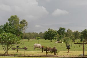 610 Litchfield Park Road, Rum Jungle, NT 0822