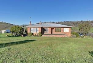 786 Carlton River Road, Carlton River, Tas 7173