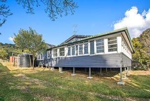 124 Pine Avenue, Ulong, NSW 2450