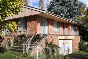 213 Bourke, Glen Innes, NSW 2370
