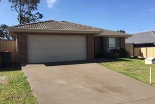 22 Verdelho Avenue, Cessnock, NSW 2325