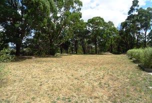 4 Highvista Grove, Ballarat East, Vic 3350