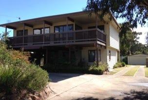 126 Newlands Drive, Paynesville, Vic 3880