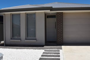 15B Smith St, Woodville West, SA 5011
