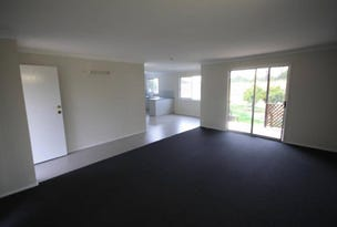 5 Palace Street, Denman, NSW 2328