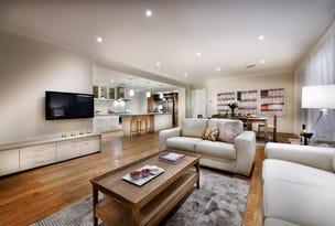 116 Basil Heights Estate, Landsdale, WA 6065