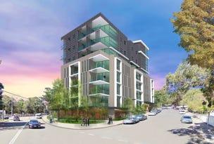 77 Ridge Street, Gordon, NSW 2072