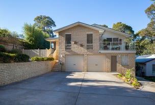 21 Merriwee Avenue, Malua Bay, NSW 2536