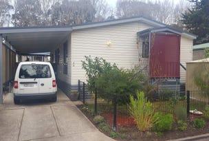 30/3197 Princes Highway, Pambula, NSW 2549