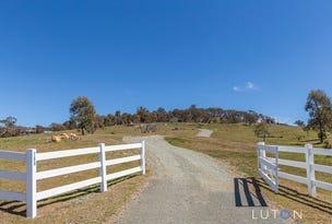 168 Shearer Drive, Royalla, NSW 2620