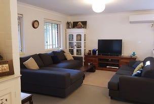 1/4 Terton Close, Boomerang Beach, NSW 2428