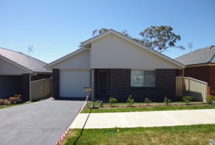 70 Nigella Circuit, Hamlyn Terrace, NSW 2259
