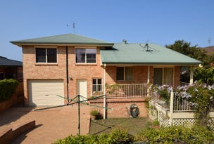 11 Jervis Street, Greenwell Point, NSW 2540