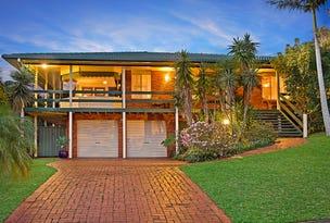 5 Camilla Close, Port Macquarie, NSW 2444