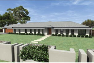 Lot 16 Bayholme Estate, Swan Bay, NSW 2471
